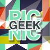 geek-picnic-2015