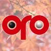 ogo-magazine-17