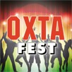 ohtafest2015-v2