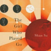 the-girl-who-played-go