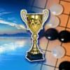 hangul-cup-2015