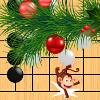 monkey-jump-hny