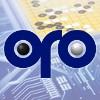 ogo-magazine-21