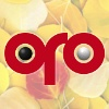 ogo-magazine-2016-02