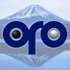 ogo-magazine-2016-05