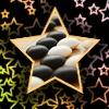 zvezda1-results