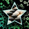 zvezda2-results