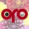 ogo-magazine-2017-08